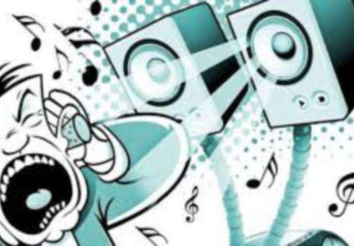Excesivo ruido: síntoma de poca tolerancia de los panameños