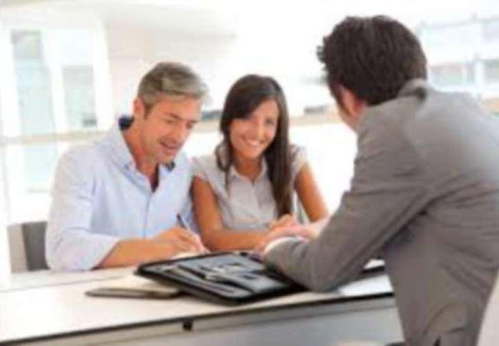 Avanza proyecto sobre oficinas de servicio al cliente