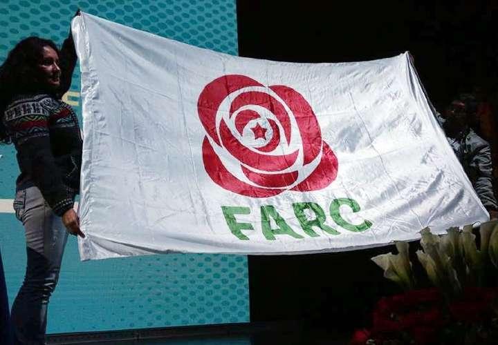 Responsabilizan a disidencia de las Farc por ataque a poblado del sur