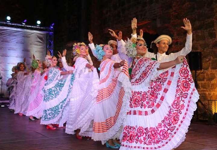 Samy, Sandra y Osvaldo cierran el 'Verano Histórico'