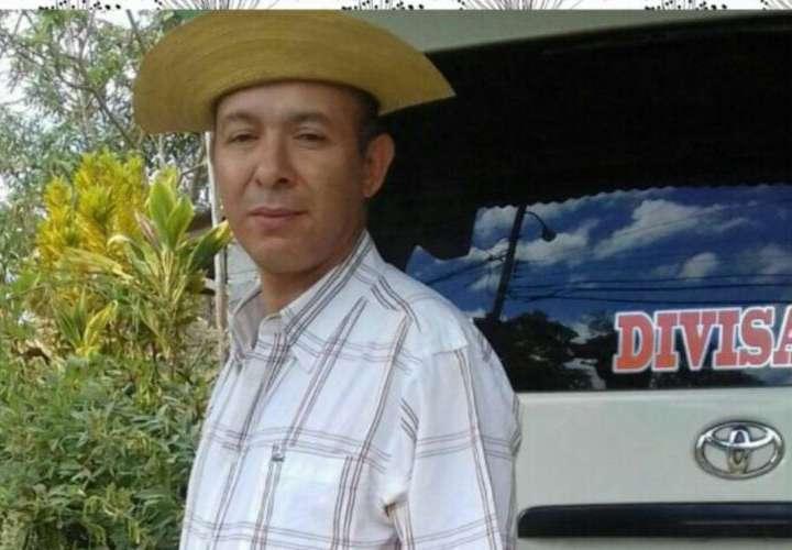'Chivero' muere bajo llantas de mula