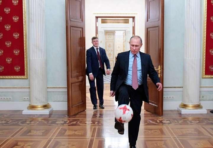 ¿Mundial de Fútbol en peligro?