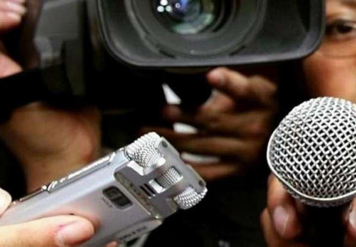 SIP cree que demandas por injuria en Panamá pueden llevar al cierre de medios