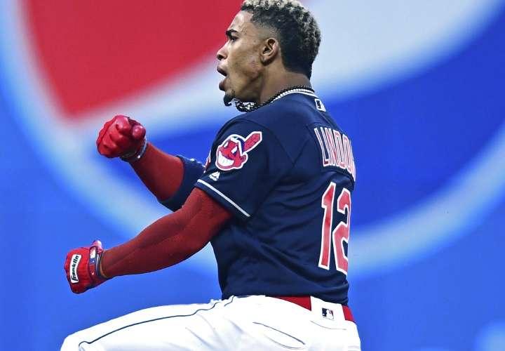 Puerto Rico, listo para recibir serie de MLB