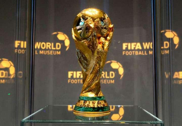 Marruecos gana fuerzas para su candidatura al Mundial de Fútbol 2026