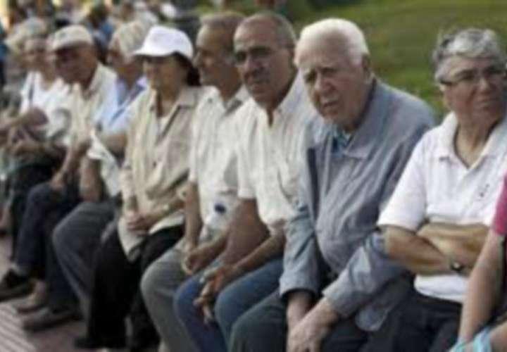 BID confía en la tecnología para mejorar pensiones