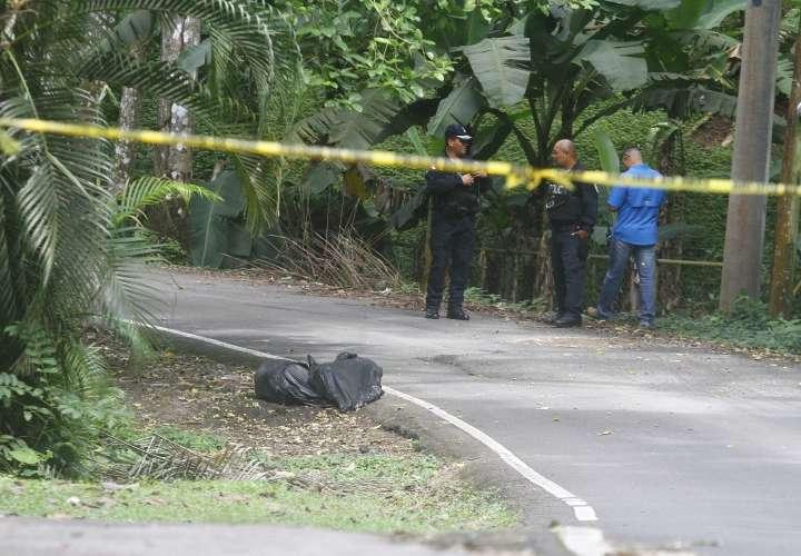 Defensa de abogada imputada por asesinatos apelará medida cautelar