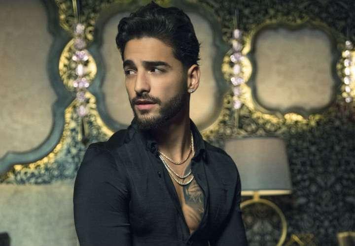 Latinos triunfan en el mundo de la música