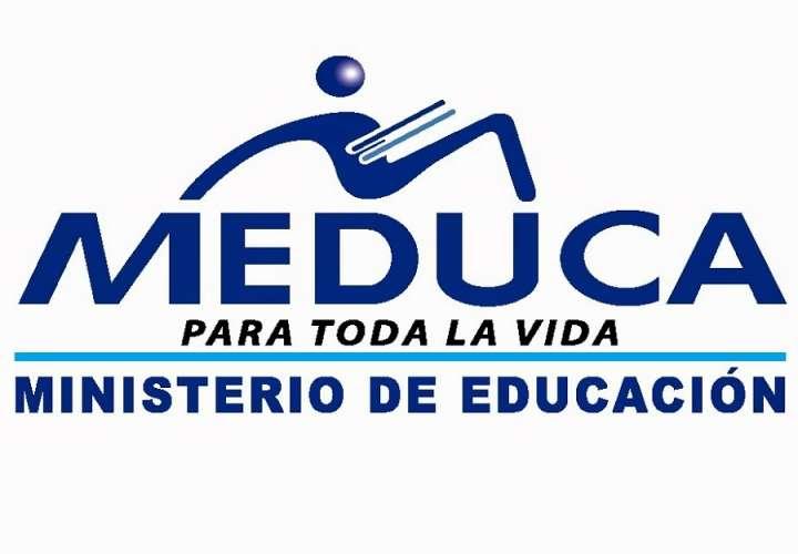 Meduca abrirá  inscripciones para Programa de Recuperación Académica Estudiantil