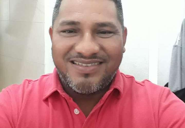 Panameño decapitado en Costa Rica será trasladado a Chiriquí