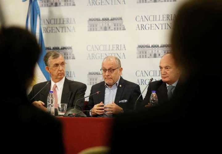 Brasil y Argentina tendrán todo el apoyo de su afición en el Mundial de Rusia