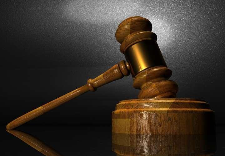 Ambos sujetos fueron enviados a la cárcel Débora, ubicada en Guabito, Changuinola, en la provincia de Bocas del Toro. / Foto: Pixabay