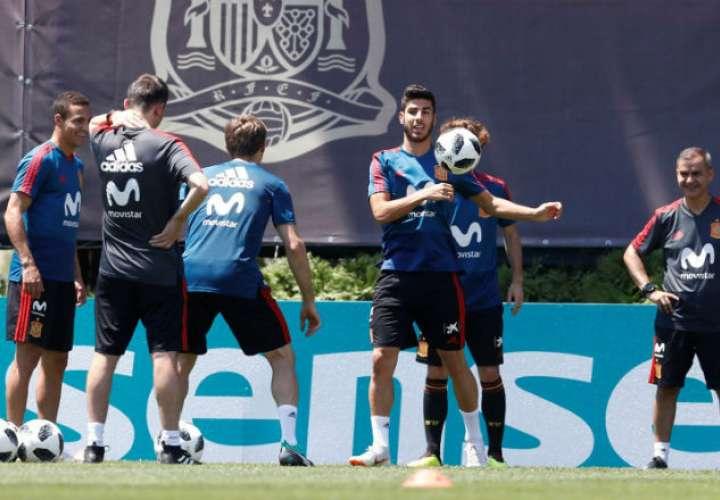 España busca ganar su segunda Copa del Mundo, luego de conquistarlo en 2010.