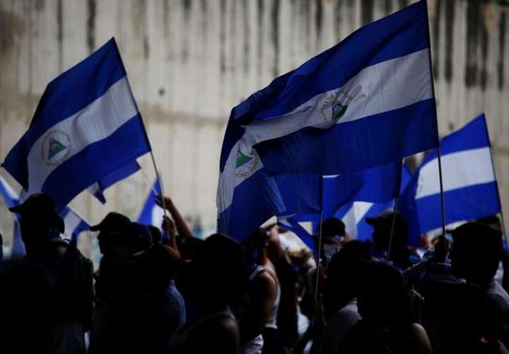 En 100 días, Nicaragua perdió el miedo a Ortega y seguirá en la lucha