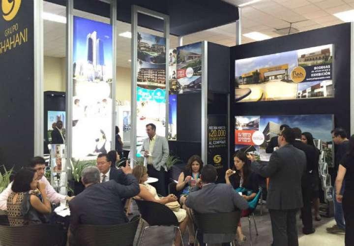 Grupo Shahani a restructuración por bajas en ventas