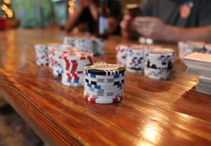 Las apuestas deportivas crecen en Panamá