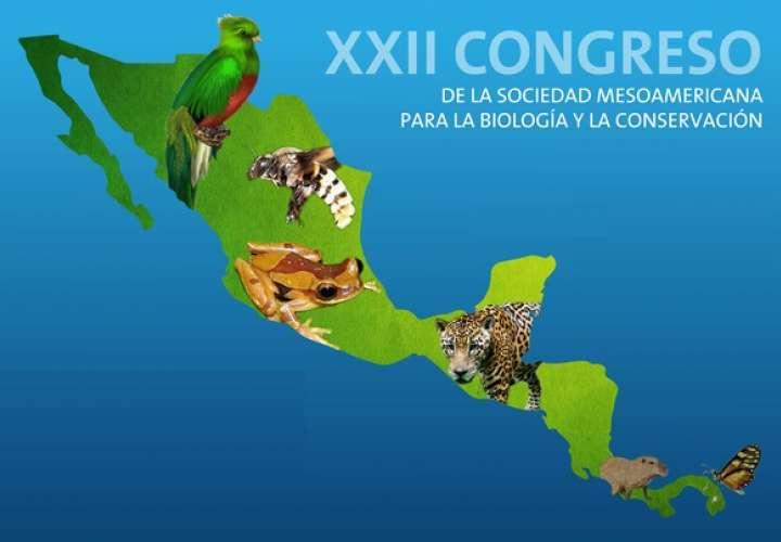 Imagen www.xxiicongresosmbcpanama2018.com