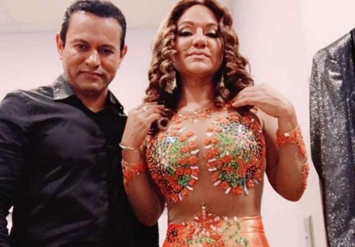 Sandoval estrenarán 'La ex' y 'La Patrona'