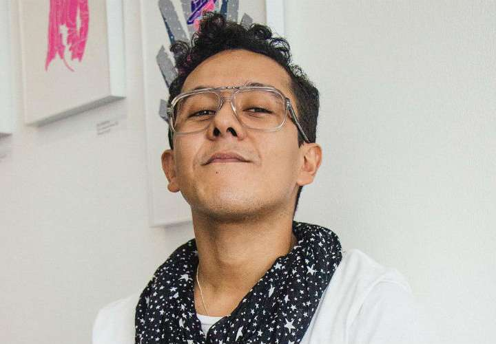 Mauricio Herrerabarría tendrá su programa radial