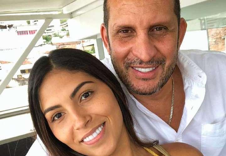 Actores colombianos en Panamá