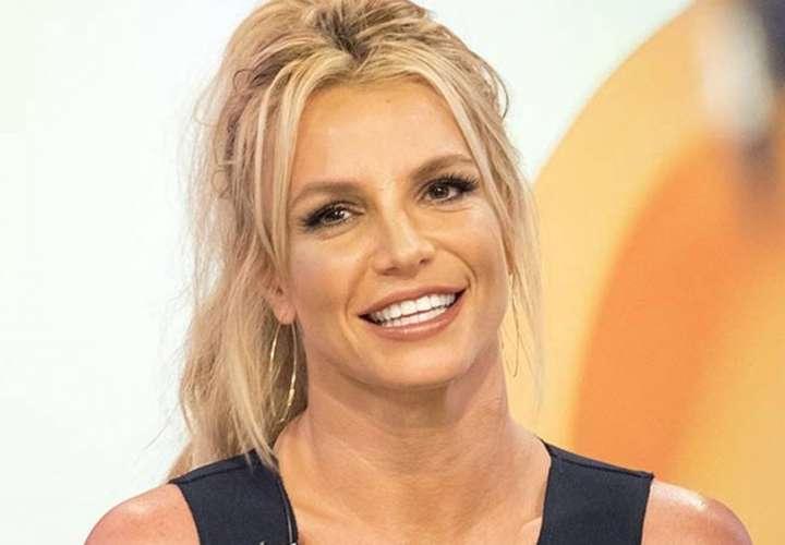Britney Spears se retirará de la música