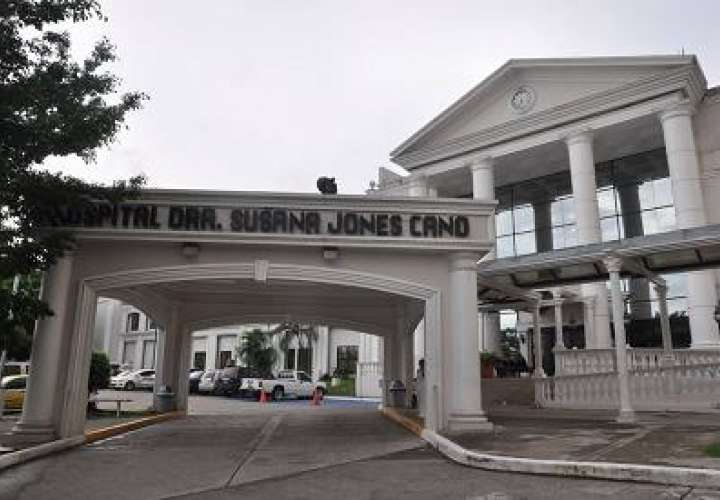 Hospital Jones cerrará parcialmente por nuevo sistema de aire acondicionado