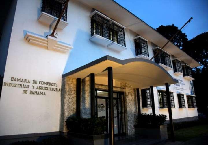 CCIAP llama a las entidades públicas a no exceder sus funciones