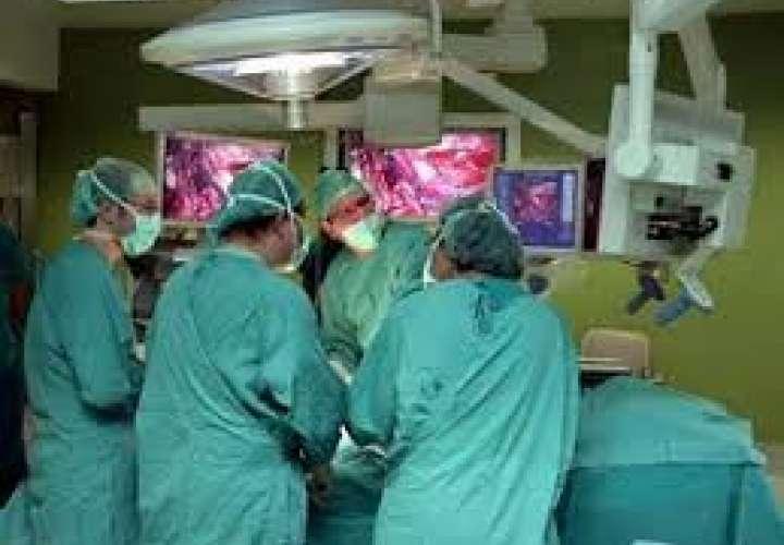 El riñón encabeza lista de trasplantes realizados en Panamá