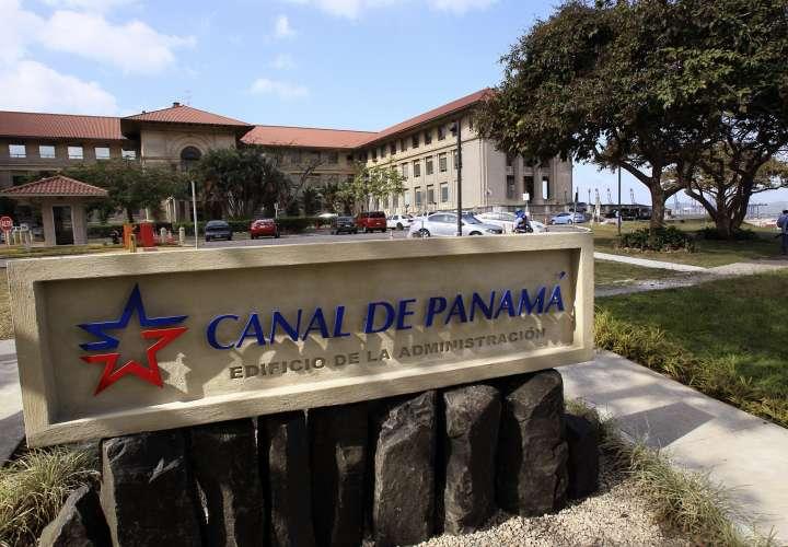 Juntas directiva y asesora del Canal de Panamá revisan desempeño vía acuática