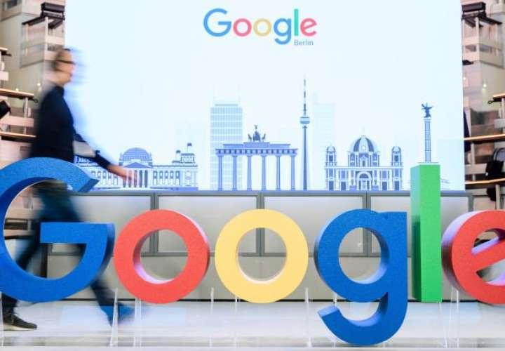 Condenan a Google por las cláusulas abusivas