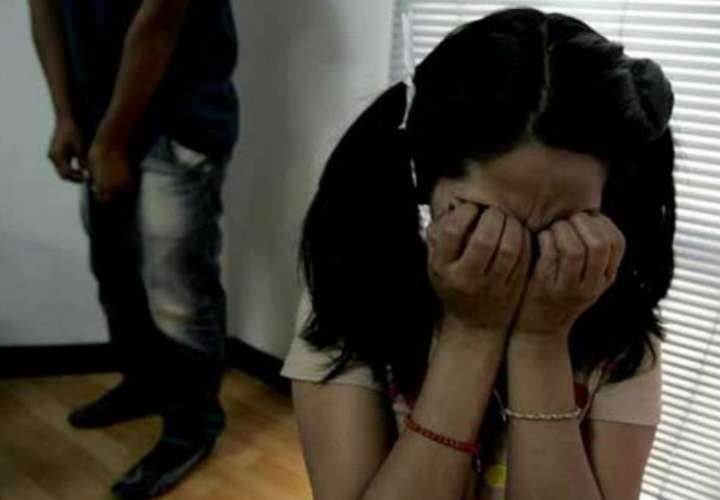 Ordenan detención a odontólogo vinculado a abuso sexual de paciente de 15 años