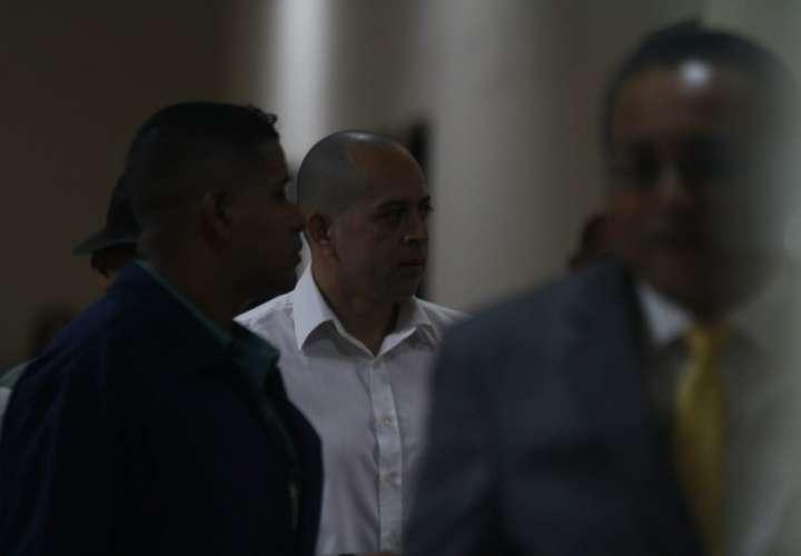 Inicia audiencia intermedia por homicidio en hotel