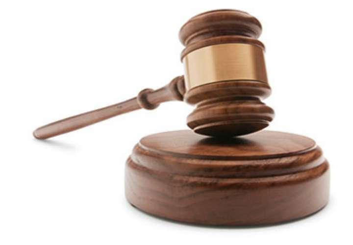Condenado a 20 años de prisión por venta y traspaso de drogas agravada