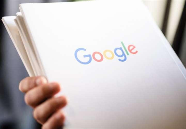 Google preguntará a usuarios por navegador y aplicaciones de búsqueda Android