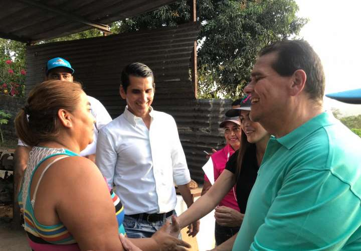 """Chello: """"Falta poco para que se vaya Varela y acabe la pesadilla"""""""