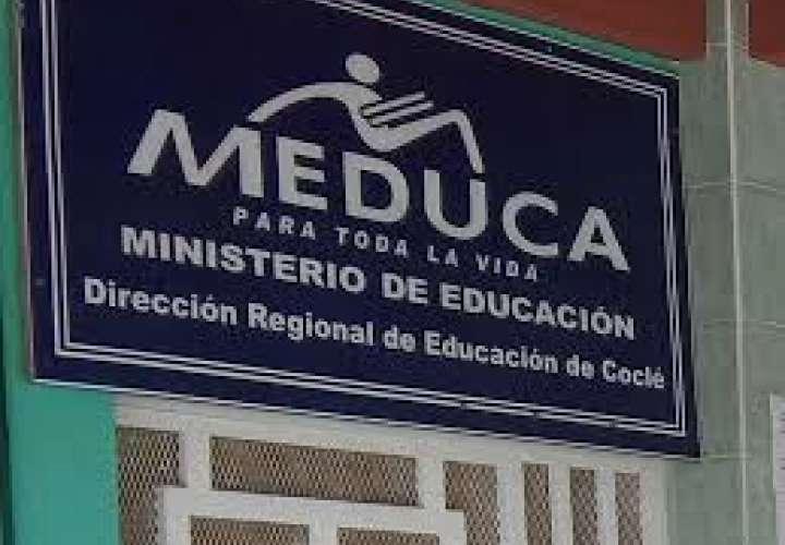 Meduca contrata hotel 5 estrellas para celebrar congreso internacional