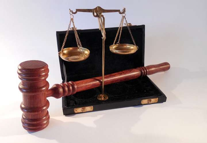 Formulan cargos a sujeto señalado por secuestro en Capira