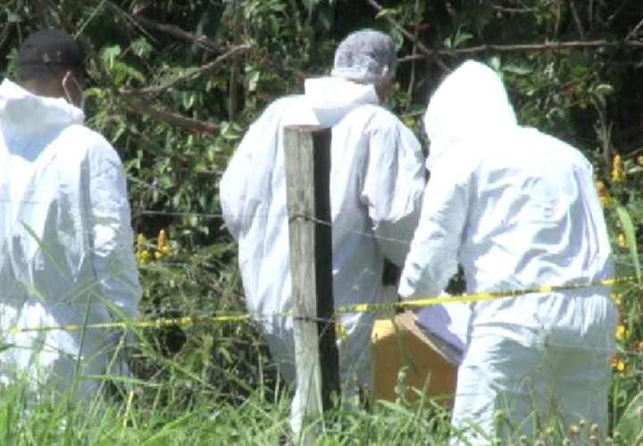 Hombre fue asesinado a machetazos en Bocas del Toro