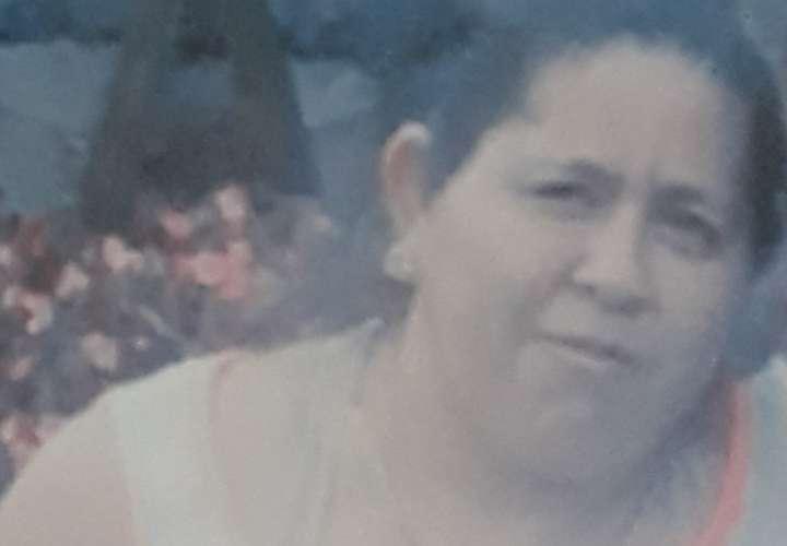 Familiares de víctimas indignados por acuerdo de pena para homicida