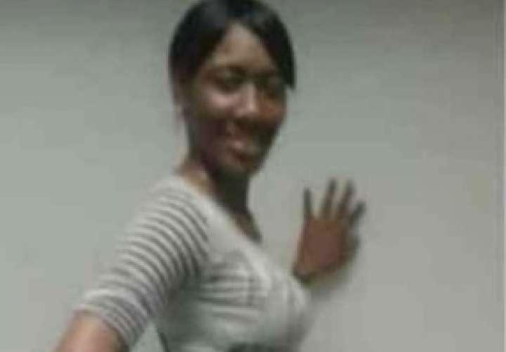 Detención provisional para hombre que mató a golpes a su pareja en Colón
