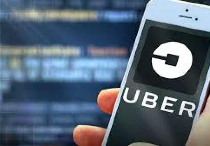Prorrogan por 6 meses más decreto que permite pago en efectivo a Uber