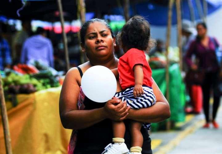 Reportan 110 homicidios durante fin de semana del Día de la Madre en Colombia