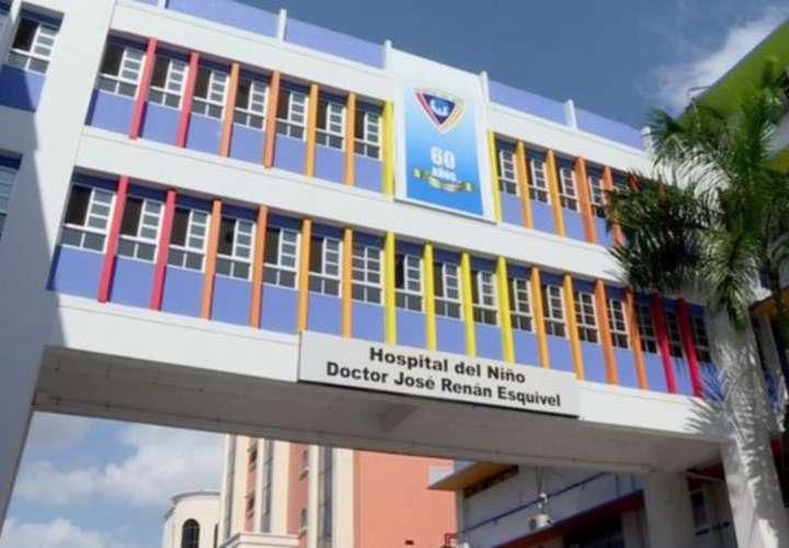 Licitación del nuevo hospital del Niño ya tendría nombre