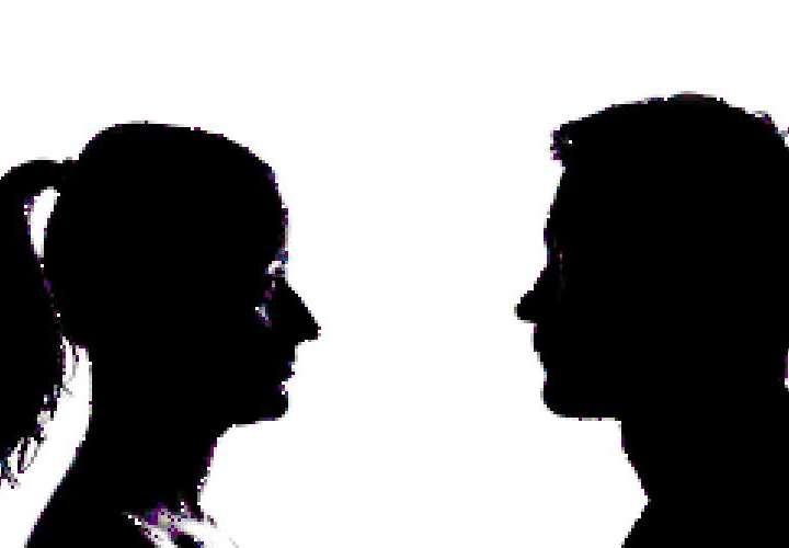 Mujeres panameñas tienen mejor calidad de vida que hombres