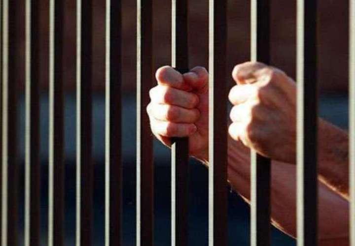 Los tres procesados se mantienen bajo la medida de detención provisional. Foto: Ilustrativa