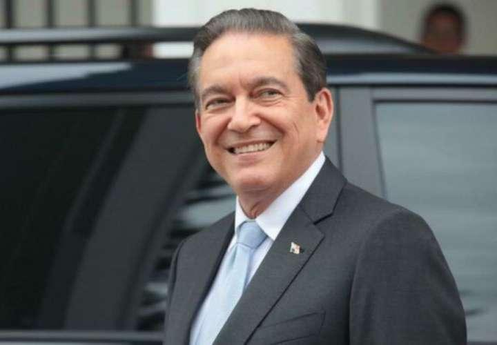 """La nueva tanda de designados del """"Buen Gobierno"""""""