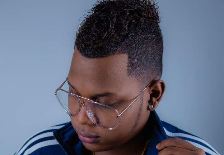 Exparejas de Yemil lo acusan de maltrato