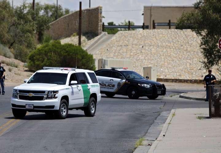 Tiroteo en Texas deja varios muertos y múltiples heridos