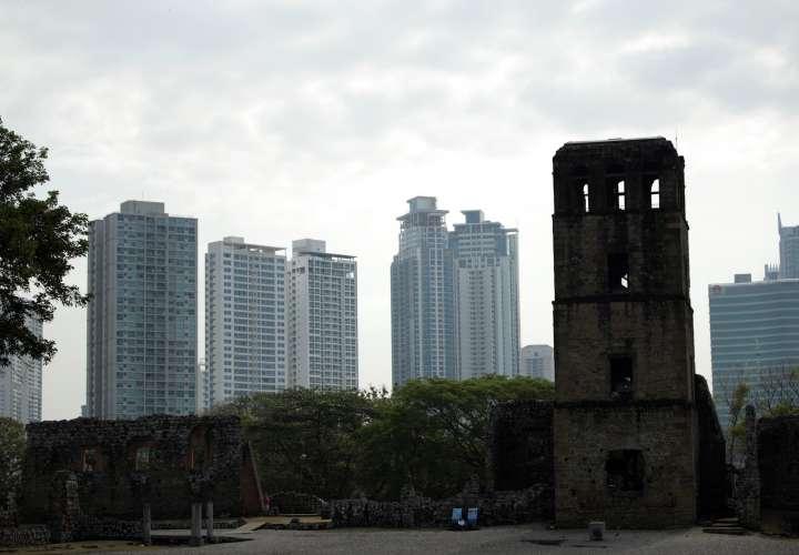 La antigua ciudad llega a 500 años el próximo 14 de agosto.