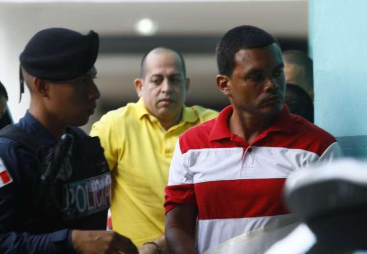 Juicio en el caso de El Panamá se podría terminar el viernes